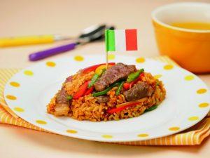 recipe-napri-rice