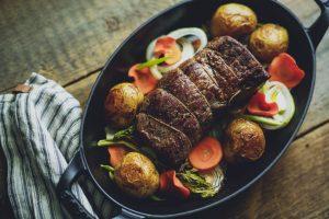 recipe-roast-beef